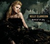 Start:04:44 - Kelly Clarkson - Because Of You