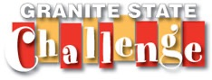 Granite State Challenge (Audio)