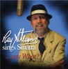 Ray Stevens Sings Sinatra - Say What?, Ray Stevens