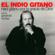 El Sereno de Mi Calle (feat. Gerardo Núñez) - El Indio Gitano