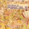Half Moon of Pascals ジャケット写真