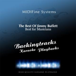 Best of Anita Baker (Karaoke Version) by MIDIFine Systems on Apple Music