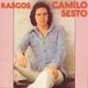 Con el Viento a Tu Favor by Camilo Sesto iTunes Track 6