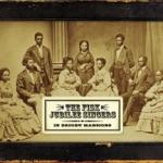 Fisk Jubilee Singers - De Gospel Train