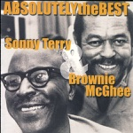 Sonny Terry & Brownie McGhee - Blues for the Lowland
