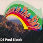 DJ Paul Elstak - Rainbow In the Sky (K&A's Extended Blast)