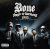 Bone Thugs-n-Harmony - Pay What They Owe