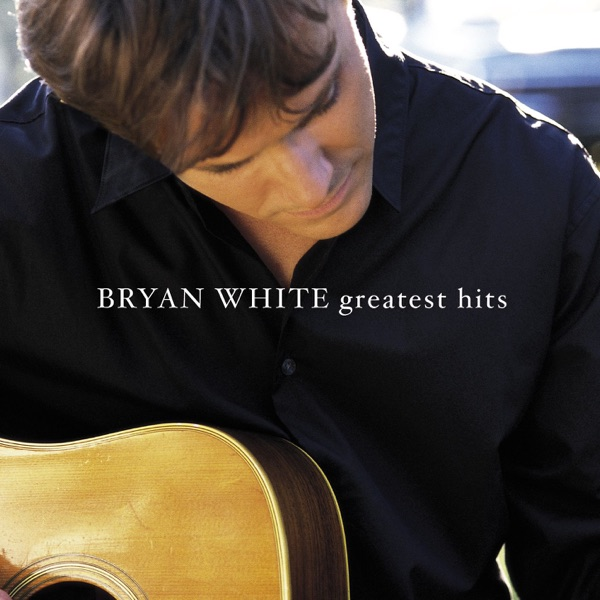 Bryan White - Sittin' On Go