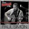 iTunes Festival: London 2011 – EP, Paul Simon