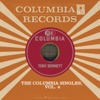 The Columbia Singles, Vol. 4 (Remastered), Tony Bennett