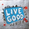 NAIVE NEW BEATERS - Live Good
