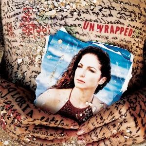 Gloria Estefan - Wrapped - Line Dance Music