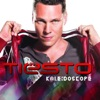 Kaleidoscope (Bonus Track Version), Tiësto