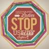 Barenaked Ladies - One Week (Pull's Break Remix)