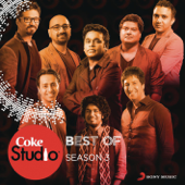 Best of Coke Studio India Season 3