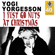 I Yust Go Nuts at Christmas (Remastered) - Yogi Yorgesson