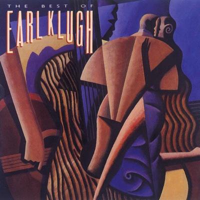 The Best of Earl Klugh, Vol. 1 - Earl Klugh album