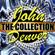 John Denver - John Denver: The Collection