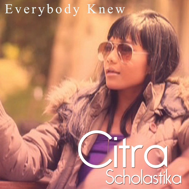 citra christian singles Bunga citra lestari (born 22 march 1983), also known as bcl, is an  she also recorded a single titled saat kau pergi for a soundtrack-album  where she duet with filipino singer christian bautista with a remake of indonesian version of please be careful with my heart from christian.