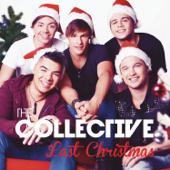 Last Christmas (Rap Version)