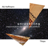 Unravelling - Tilopa
