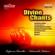 Divine Chants - Various Artists