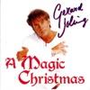 Icon A Magic Christmas