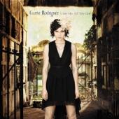 Carrie Rodriguez - Devil In Mind