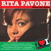 Rita Pavone : Todos Sus Éxitos - Rita Pavone