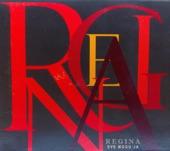 Regina i Elena Risteska - Ljubav nije za nas