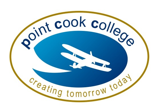 Point Cook College LOTE
