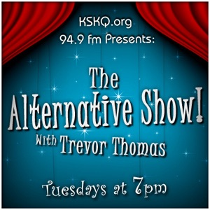 The Alternative Show!