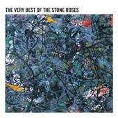 The Very Best of the Stone Roses (Remastered)