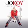 Lights Out - Jo Koy