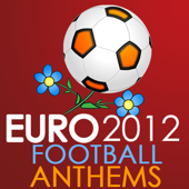 Euro 2012 - Football Anthems