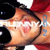 Lenny Kravitz - Dig In