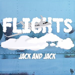 Flights - Single Mp3 Download