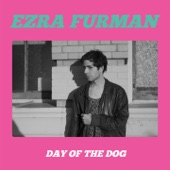 Ezra Furman - The Mall