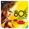 80s Lounge Essentials