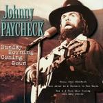 Johnny Paycheck - Sunday Morning Coming Down