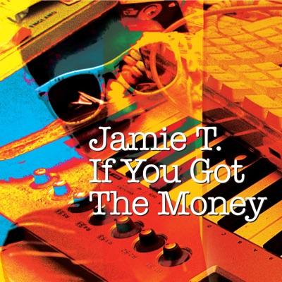 If You Got the Money - Single - Jamie T