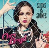 Swagger Jagger - Cher Lloyd Cover Art