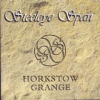 Horkstow Grange by Steeleye Span on Apple Music