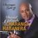 La entrevista - David Calzado y Su Charanga Habanera