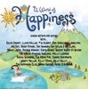 Icon A World of Happiness for Autism - Single