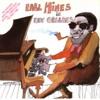 Linger Awhile  - Earl Hines