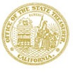 State of California: Active View Page Audio Podcast