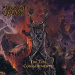 Malevolent Creation - Remnants of Withered Decay