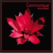 Communiqué - Perfect Weapon