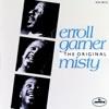 Rosalie  - Erroll Garner